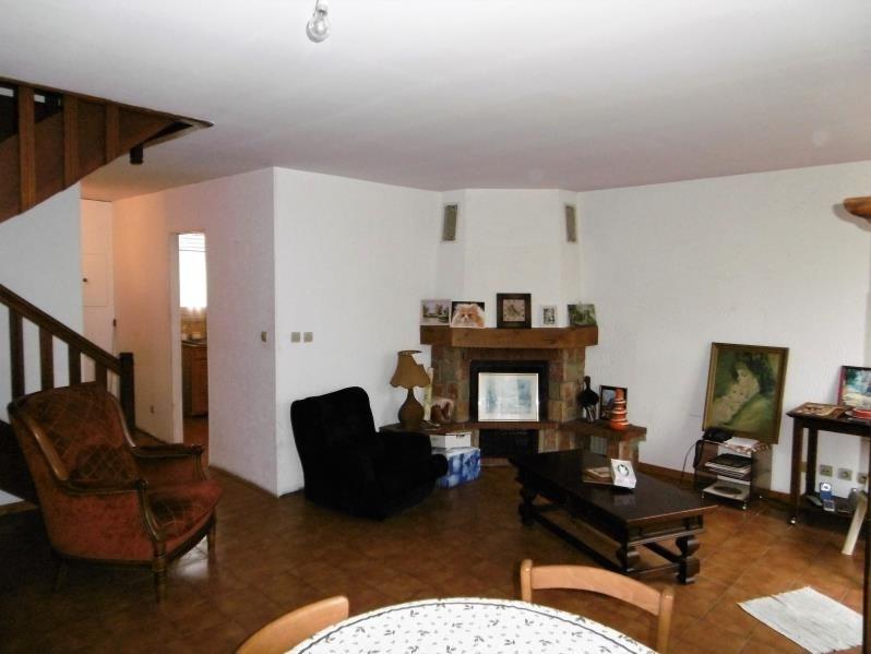 Revenda casa Dourdan 214000€ - Fotografia 3