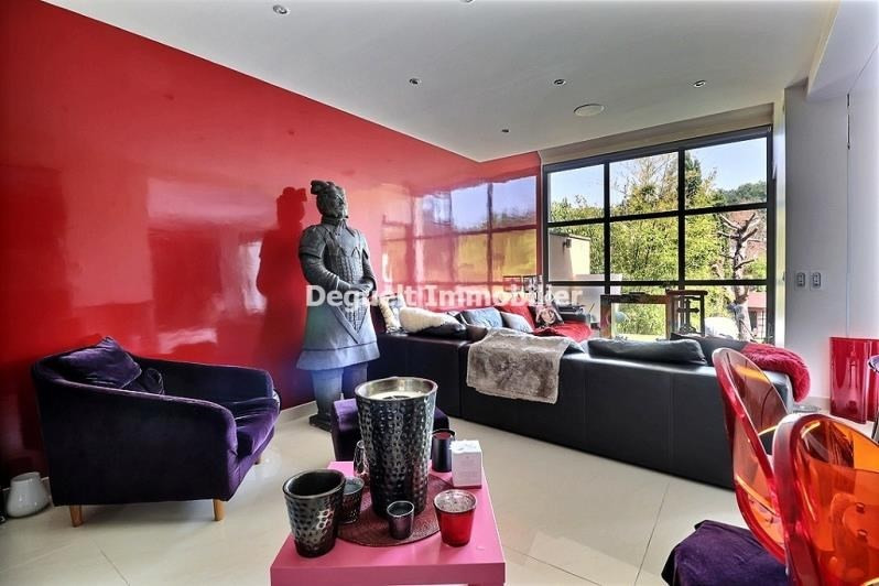 Deluxe sale house / villa Chaville 1390000€ - Picture 3