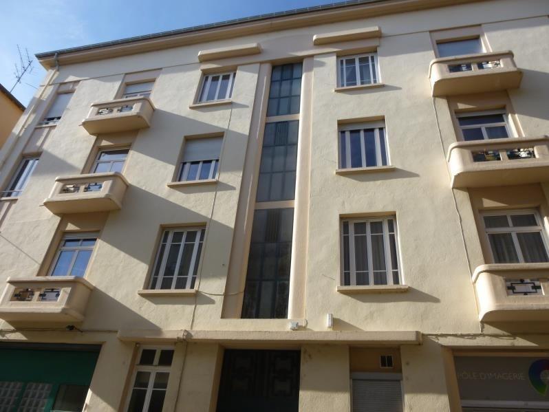 Vente appartement Tarare 165000€ - Photo 9