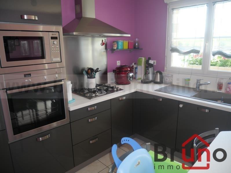 Venta  casa Machy 239800€ - Fotografía 9