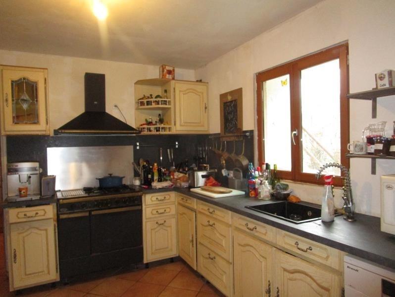 Vente maison / villa Mussidan 143500€ - Photo 4