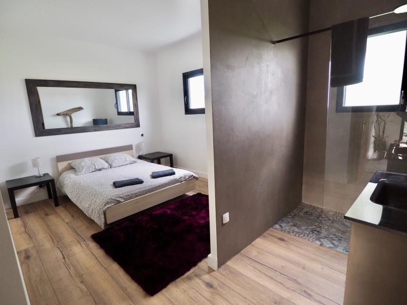 Deluxe sale house / villa Bidart 734580€ - Picture 6