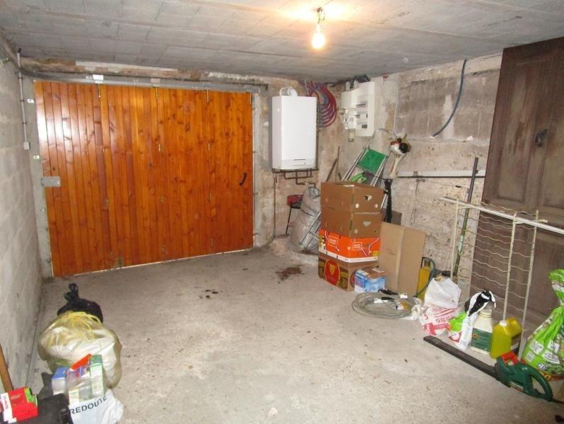 Rental house / villa Montpon menesterol 640€ CC - Picture 4