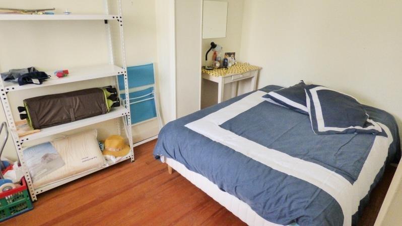 Revenda casa Villers sur mer 455000€ - Fotografia 4