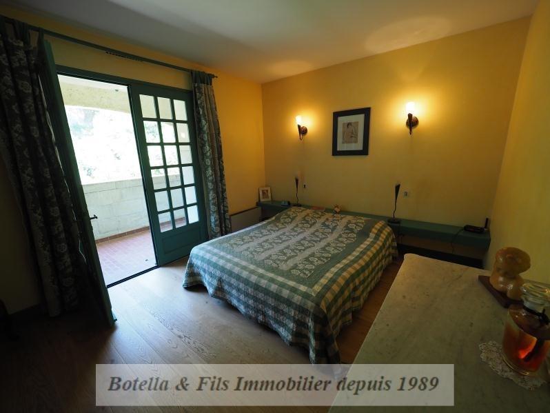 Verkoop van prestige  huis Gaujac 742000€ - Foto 14