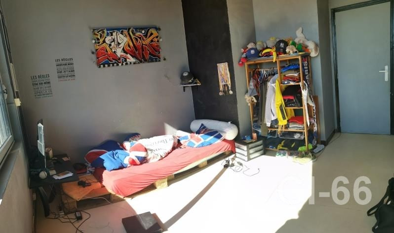 Vente appartement Perpignan 78000€ - Photo 3