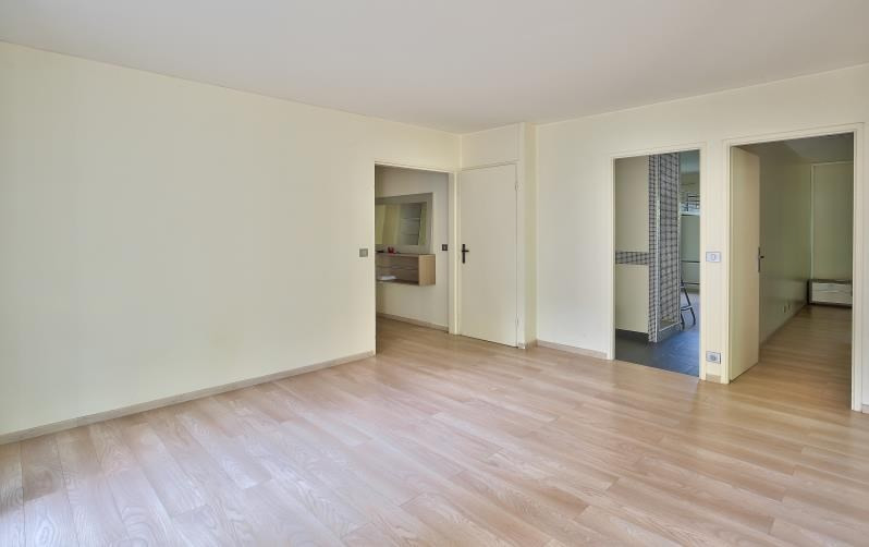 Rental apartment Le port marly 1400€ CC - Picture 5