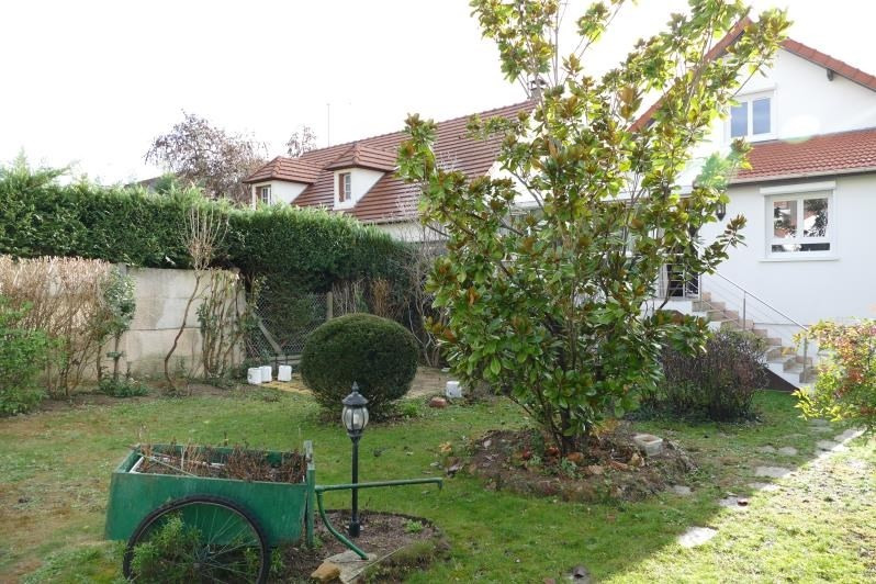 Vente maison / villa Verrieres le buisson 880 000€ - Photo 7