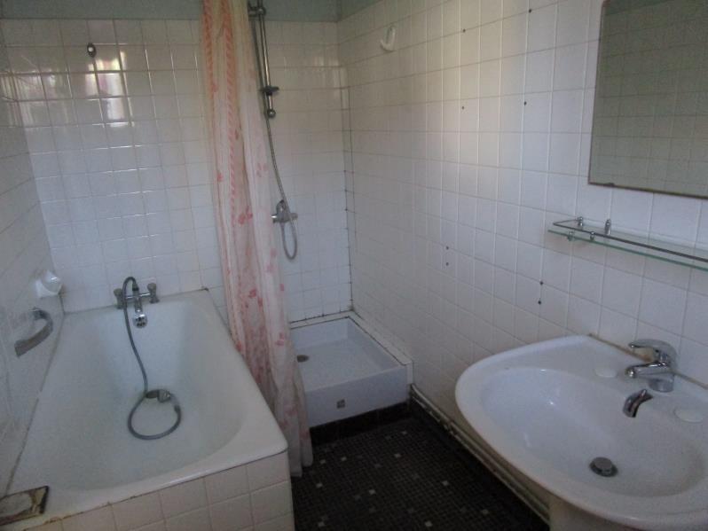Vente maison / villa St maixent l ecole 64368€ - Photo 7