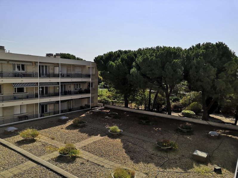 Sale apartment Montpellier 159000€ - Picture 9