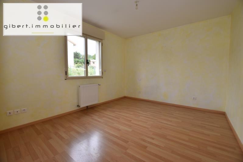 Sale house / villa Polignac 205000€ - Picture 4