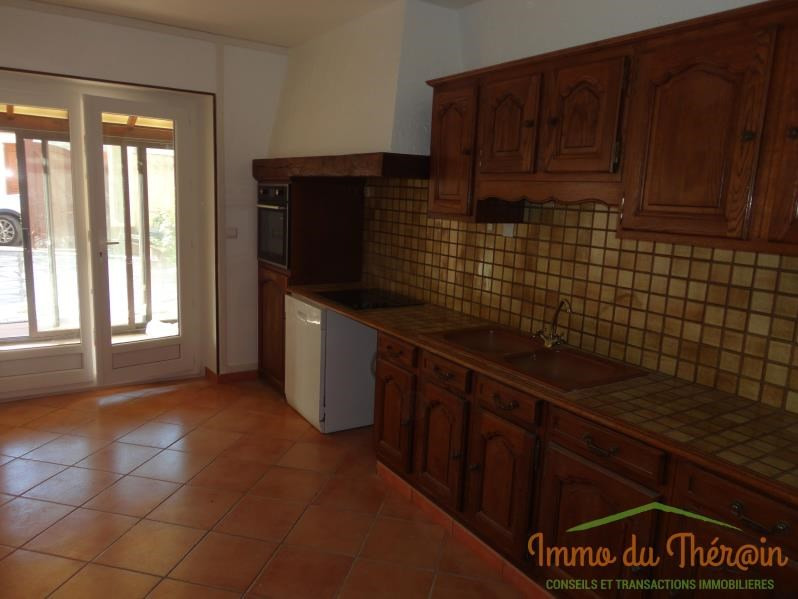 Sale house / villa Bury 175 000€ - Picture 2