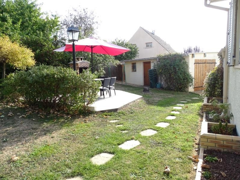 Sale house / villa Chambly 277 000€ - Picture 1