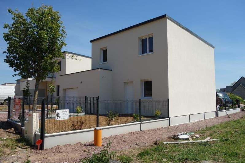 Vendita casa Baron sur odon 219900€ - Fotografia 4