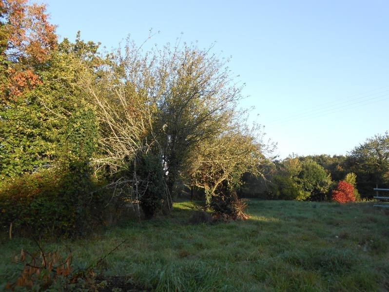 Vente terrain Plogastel st germain 65400€ - Photo 3