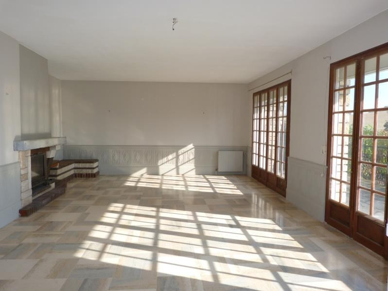 Sale house / villa Secteur charny 130 000€ - Picture 3