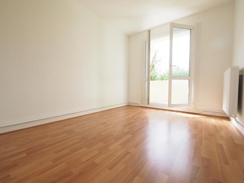 Vente appartement Bois d'arcy 157 500€ - Photo 5