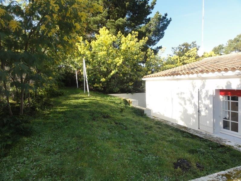 Vente maison / villa St trojan les bains 293200€ - Photo 14