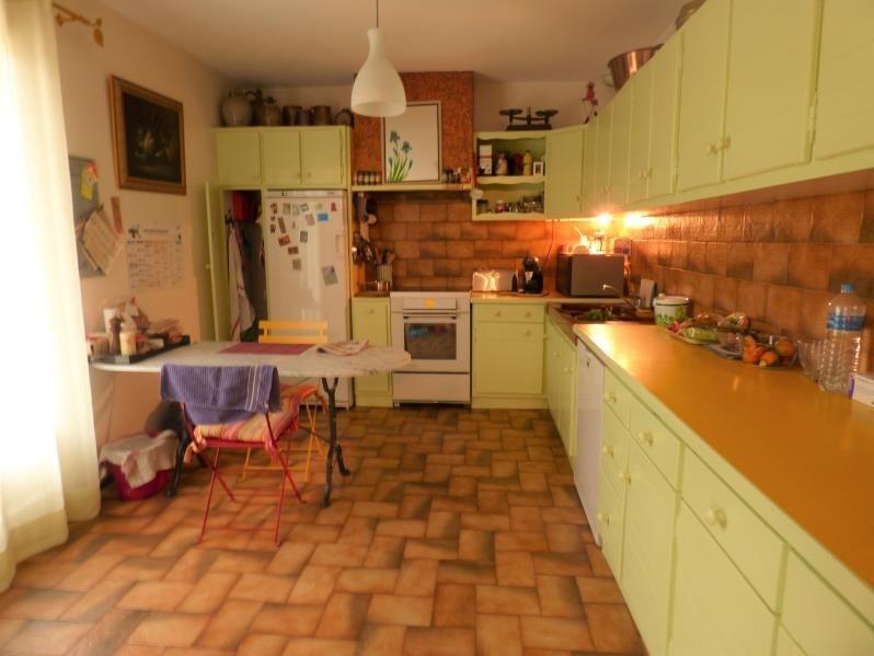 Venta  casa Neuvy 180000€ - Fotografía 3