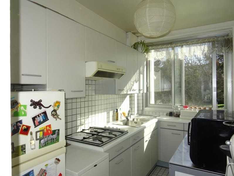 Vente appartement Marly le roi 170 000€ - Photo 3