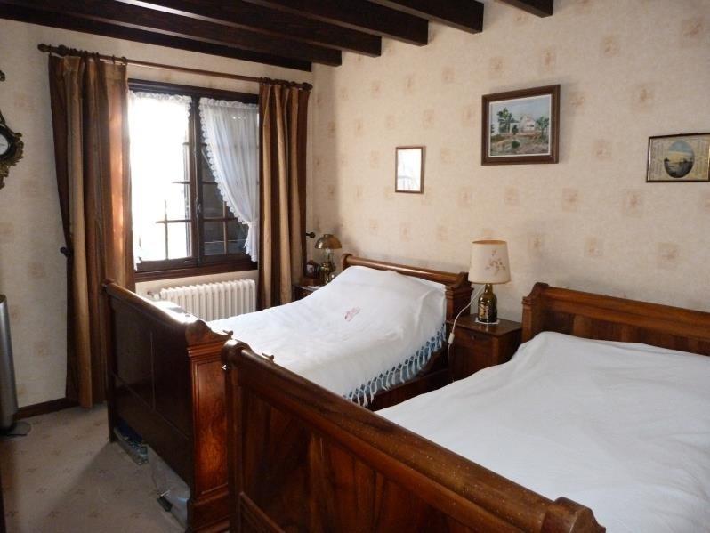 Vente maison / villa St germain des pres 230000€ - Photo 5