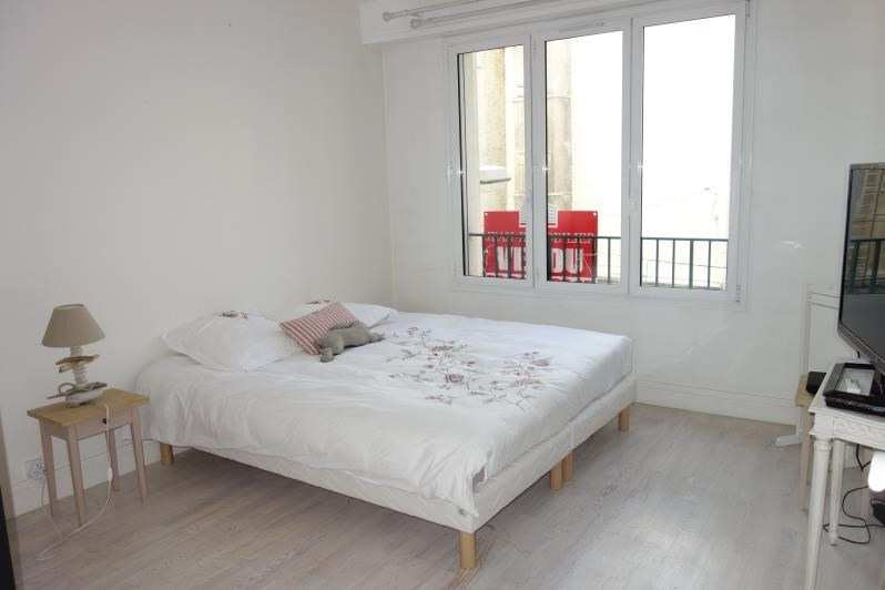Vente appartement Caen 233 200€ - Photo 1