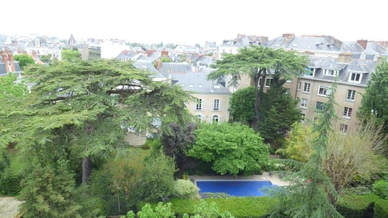 Vente appartement Nantes 265000€ - Photo 6