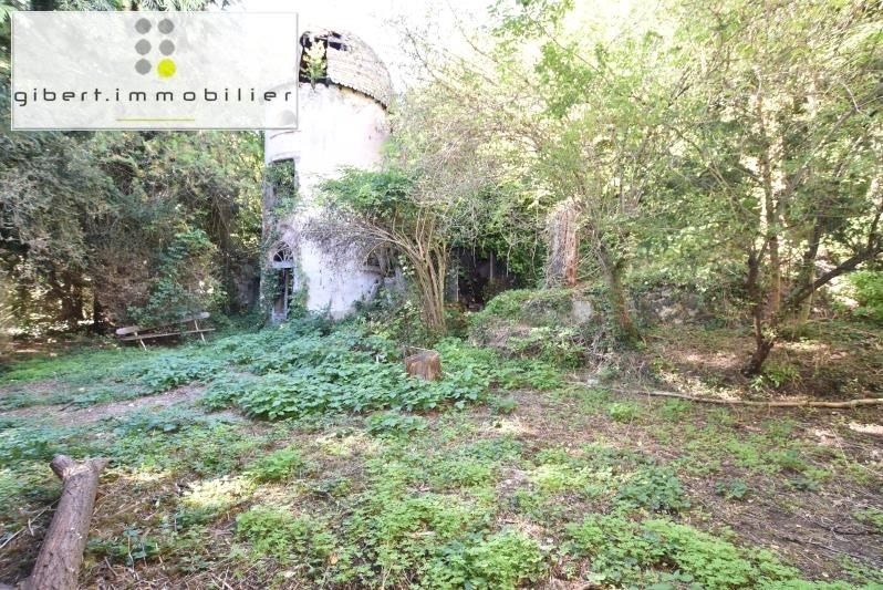 Vente maison / villa Chadrac 199 000€ - Photo 2