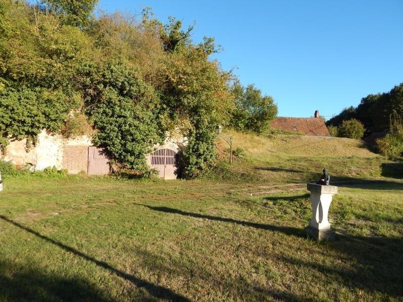 Vente maison / villa Vendome 121000€ - Photo 2