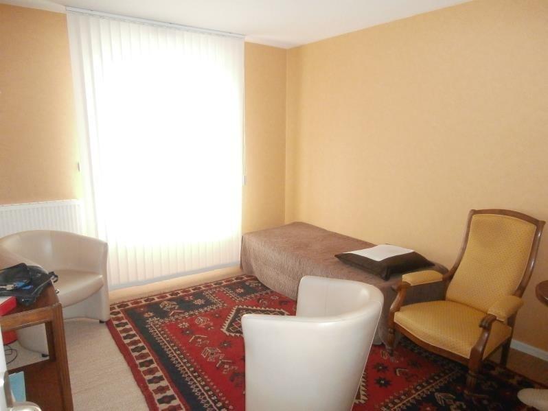 Sale apartment Caen 75000€ - Picture 2