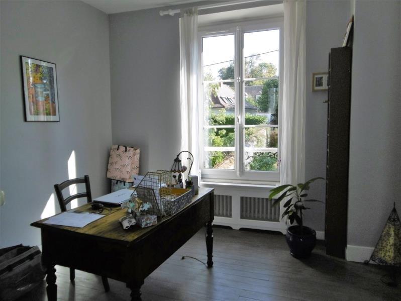 Sale house / villa Limours 525000€ - Picture 4