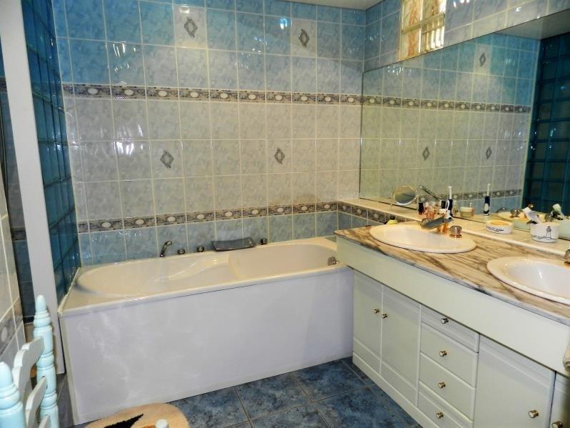 Deluxe sale house / villa Le lavandou 750000€ - Picture 6