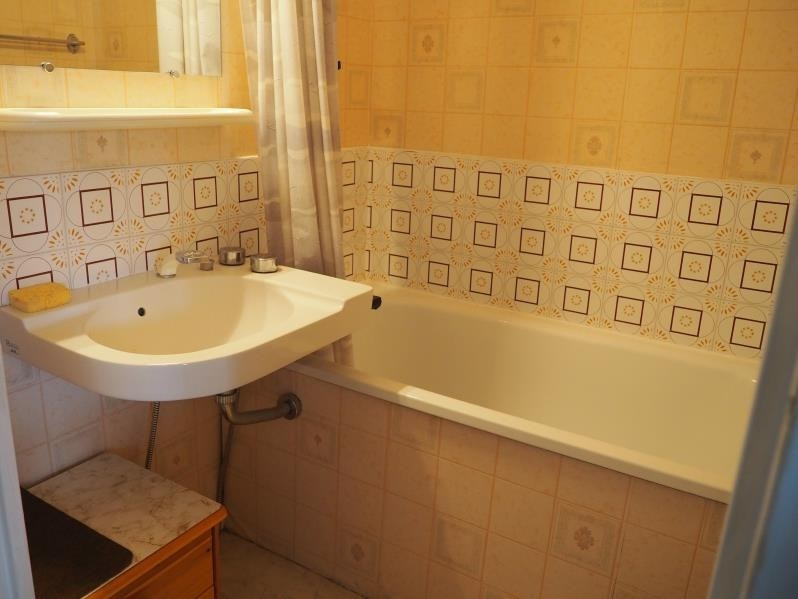 Vente appartement Villers sur mer 57 000€ - Photo 4