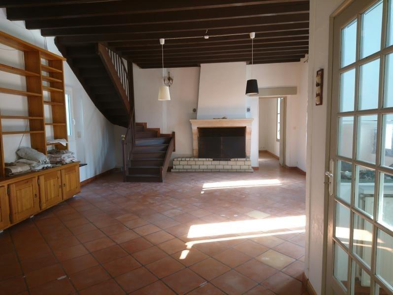 Sale house / villa Moulis en medoc 180200€ - Picture 6
