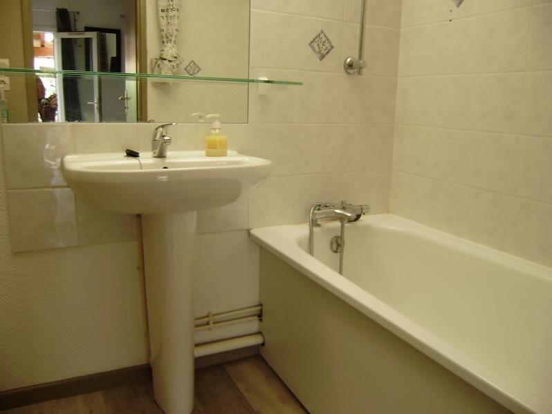 Sale house / villa Eyguieres 131000€ - Picture 6