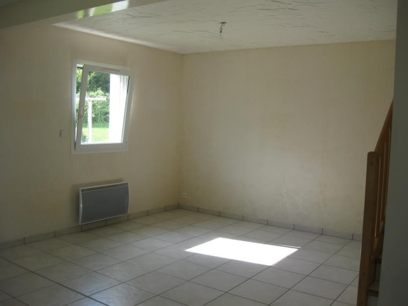 Vente maison / villa Riec sur belon 186 900€ - Photo 2