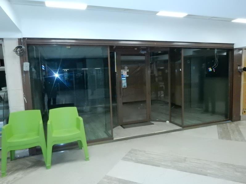 Sale empty room/storage Sarcelles 68000€ - Picture 2