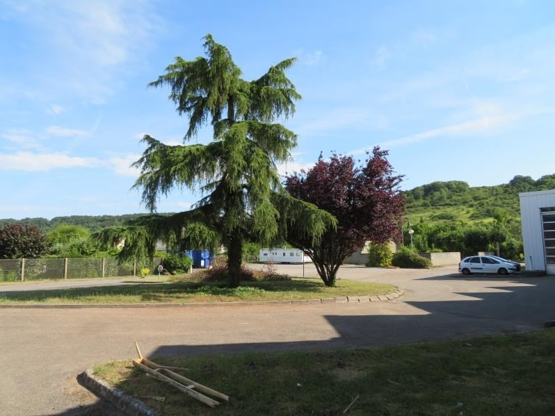 Vente local commercial Menilles 184 000€ - Photo 3