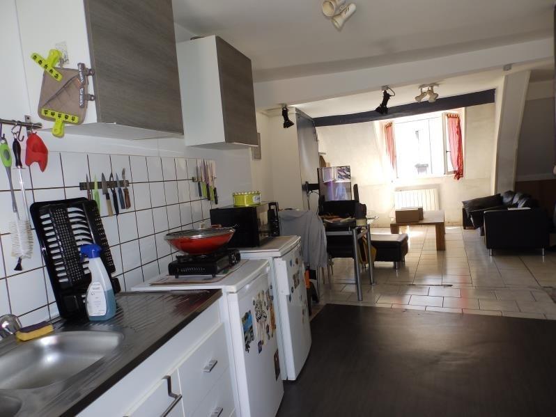 Verkauf mietshaus Moulins 107000€ - Fotografie 6