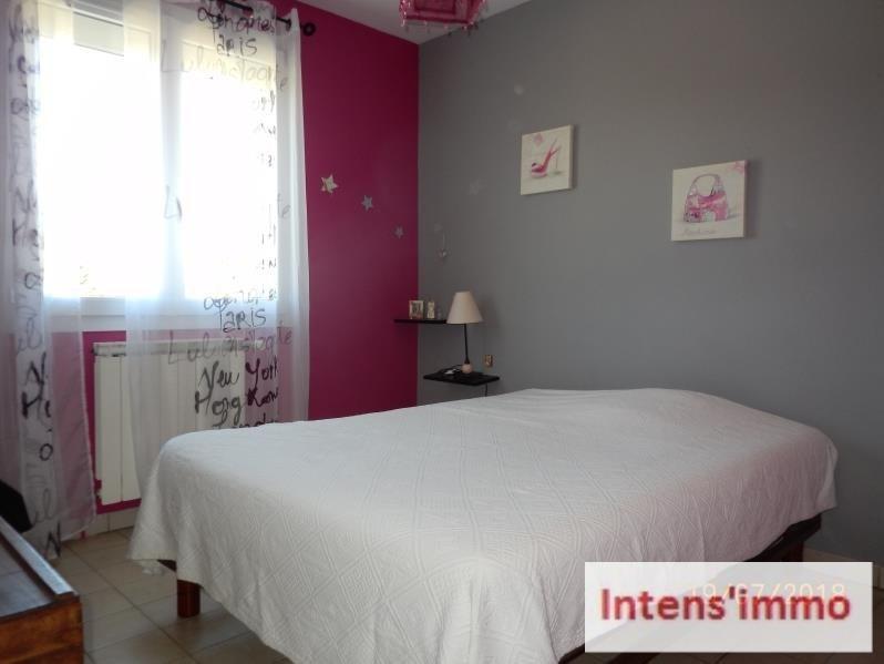 Sale house / villa Chateauneuf sur isere 329000€ - Picture 5
