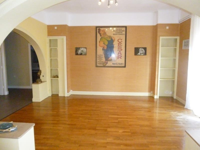Vente appartement Tarare 165000€ - Photo 2