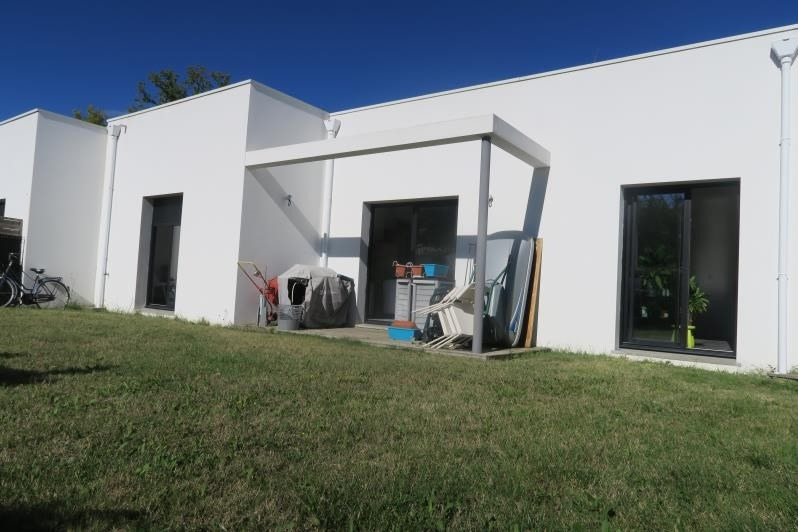 Vente maison / villa Saint sulpice de royan 296 000€ - Photo 2
