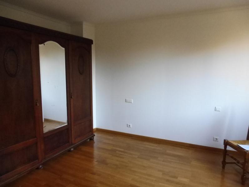 Sale house / villa Gagny 549000€ - Picture 11