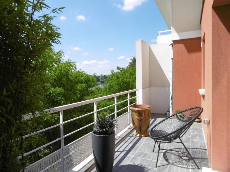 Vente appartement Amfreville la mi voie 187900€ - Photo 1