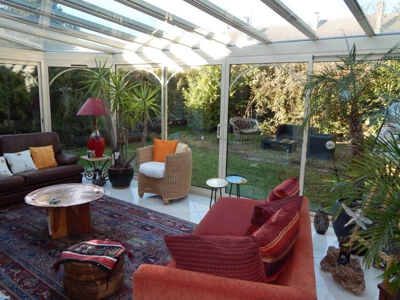 Sale house / villa Vendôme 232000€ - Picture 2