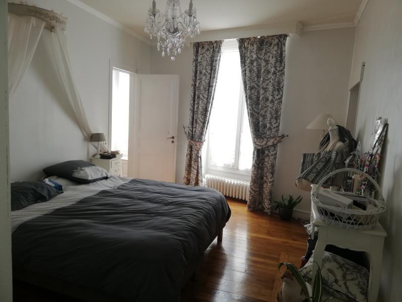 Vente maison / villa Le mans 435000€ - Photo 3