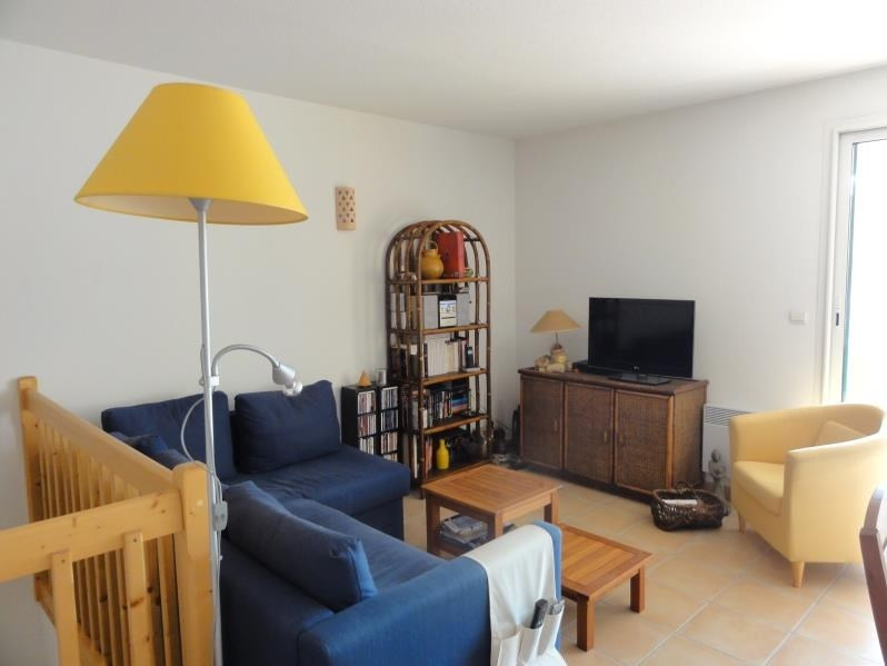 Vente appartement Port vendres 240 000€ - Photo 4