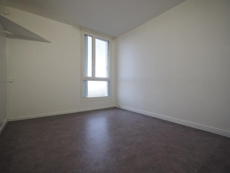 Sale apartment Bois d'arcy 164 450€ - Picture 6