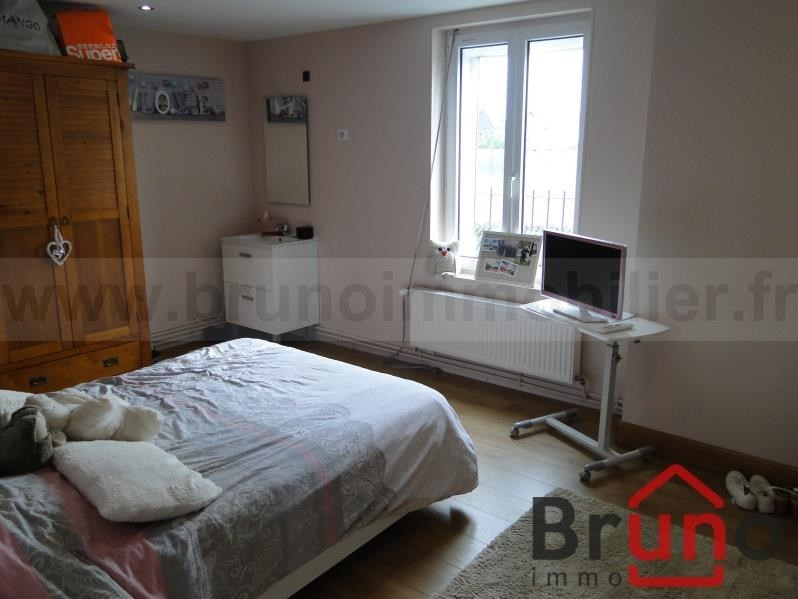 Sale house / villa Rue 335 800€ - Picture 10