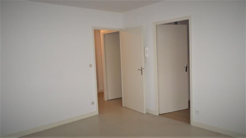 Vente appartement Poitiers 90000€ - Photo 5